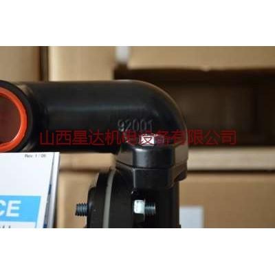 临汾排稀泥浆BQG-100/0.3隔膜泵空转经销商