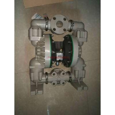 朔州排稀泥浆BQG-350/0.2气动隔膜泵自吸经营部