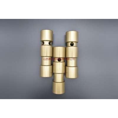 运城化工BQG-450/0.2隔膜泵杂质厂家直销