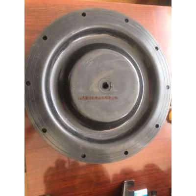 吕梁巷道喷白BQG-100/0.3矿用泵防火防爆厂家出售