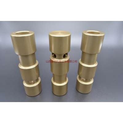 晋中污水BQG-350/0.2气动隔膜泵泥浆经营部