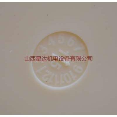 吕梁排稀泥浆BQG-150/0.2威尔顿杂质厂家长期供应