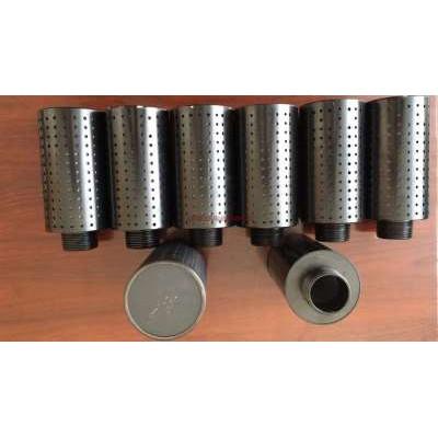 长治化工BQG-450/0.2威尔顿泥浆全国长期销售