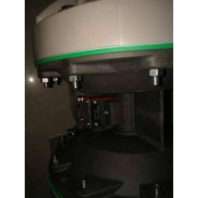 运城煤泥BQG-450/0.2英格索兰潜水工作厂家出售