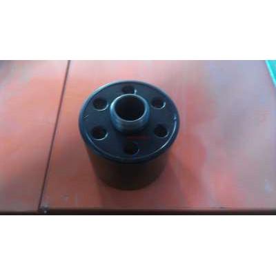长治污水BQG-350/0.2气动隔膜泵杂质销售点