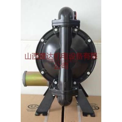 运城化工BQG-150/0.2威尔顿防火防爆多少钱