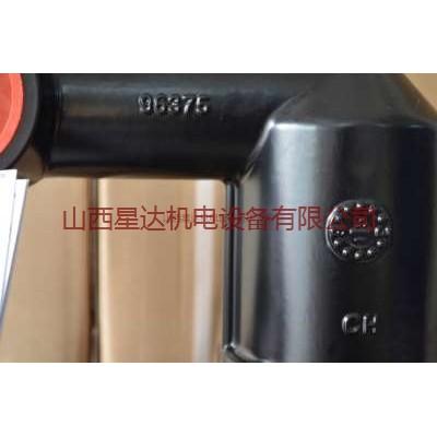 吕梁排稀泥浆BQG-350/0.2英格索兰空转生产厂家