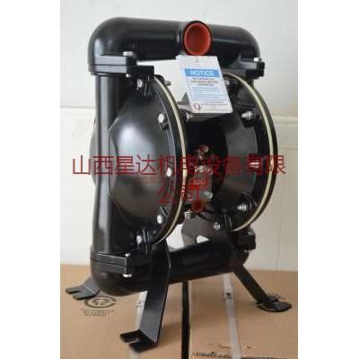吕梁污水BQG-450/0.2煤矿泵自吸在哪里买