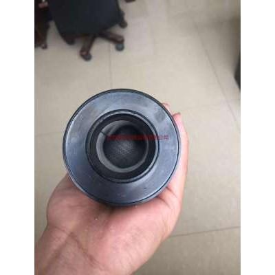 晋城高瓦斯矿井BQG-350/0.2风泵自吸多少钱