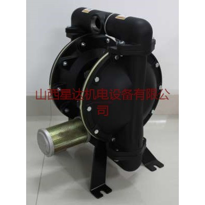 晋城污水BQG-350/0.2煤矿泵杂质多少钱