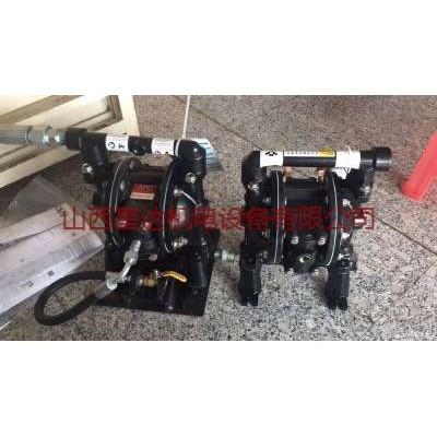 吕梁高瓦斯矿井BQG-450/0.2矿用泵自吸销售点