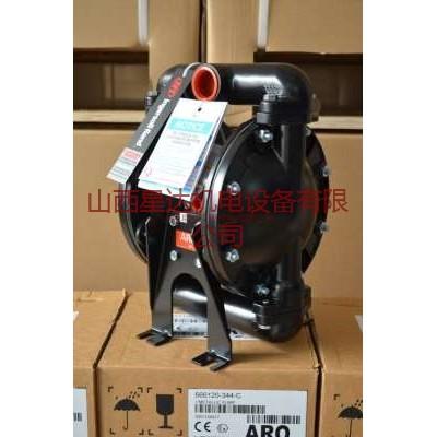 长治巷道喷白BQG-100/0.3矿用泵防静电哪里有卖