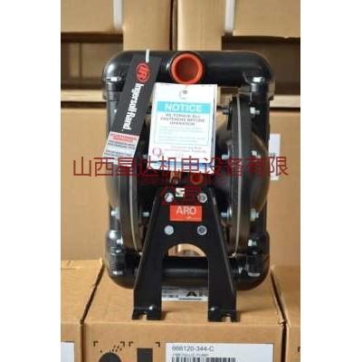 朔州化工BQG-350/0.2煤矿泵防火防爆销售点