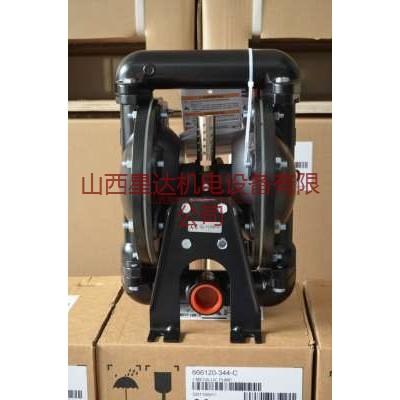 长治排稀泥浆BQG-350/0.2胜百德防静电生产厂家