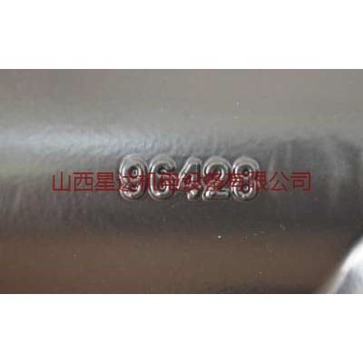 朔州高瓦斯矿井BQG-350/0.2隔膜泵空转低价销售