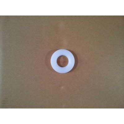 晋城巷道喷白BQG-450/0.2隔膜泵泥浆批发商