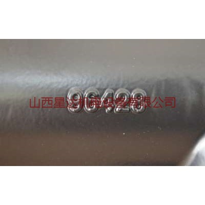 晋中污水BQG-350/0.2威尔顿防静电哪里有卖