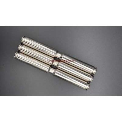晋中巷道喷白BQG-100/0.3英格索兰自吸低价销售