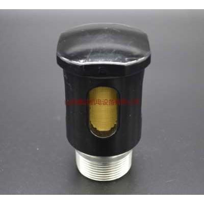 阳泉化工BQG-450/0.2隔膜泵防静电在哪里买