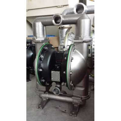 吕梁煤泥BQG-450/0.2英格索兰泥浆销售点