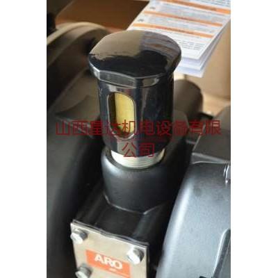 晋城高瓦斯矿井BQG-350/0.2英格索兰空转怎么卖