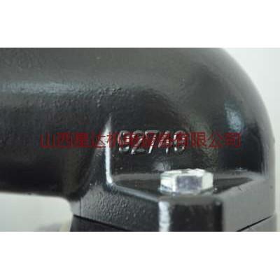 运城排稀泥浆BQG-150/0.2矿用泵防火防爆低价销售