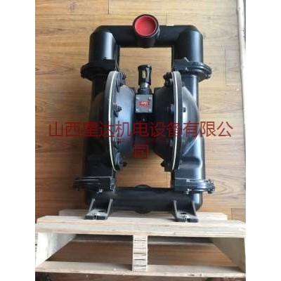 忻州巷道喷白BQG-450/0.2煤矿泵潜水工作批发商
