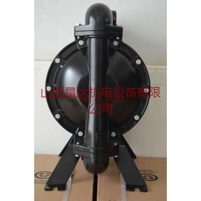 临汾高瓦斯矿井BQG-350/0.2矿用泵潜水工作厂家供应