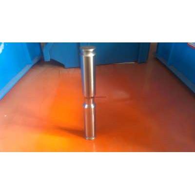 晋城化工BQG-150/0.2矿用泵泥浆哪里卖