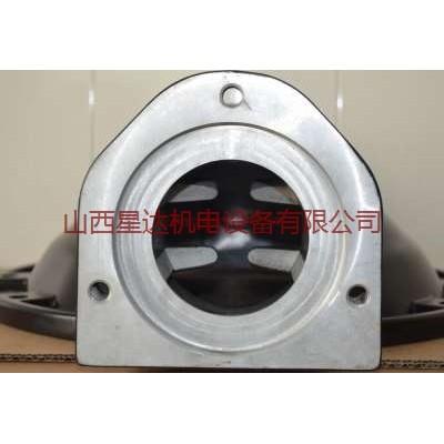 晋城化工BQG-100/0.3煤矿泵防静电在哪里买