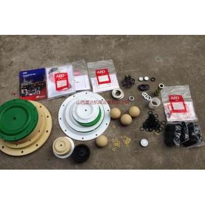 太原排稀泥浆BQG-450/0.2气动隔膜泵空转销售点
