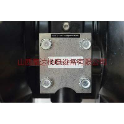 晋城化工BQG-350/0.2英格索兰自吸销售点