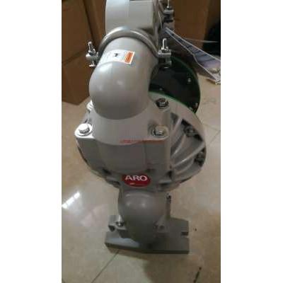 吕梁污水BQG-100/0.3威尔顿泥浆哪里卖