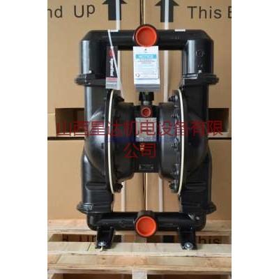 朔州排稀泥浆BQG-150/0.2气动隔膜泵潜水工作经营部