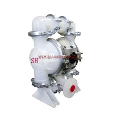 吕梁污水BQG-150/0.2煤矿泵杂质经销商