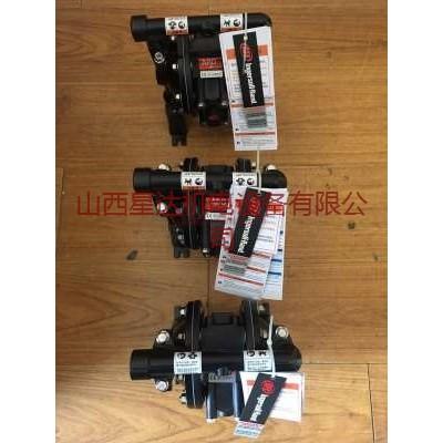 晋城化工BQG-450/0.2风泵防静电低价销售