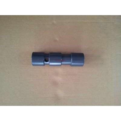 晋城化工BQG-450/0.2风泵防静电销售点