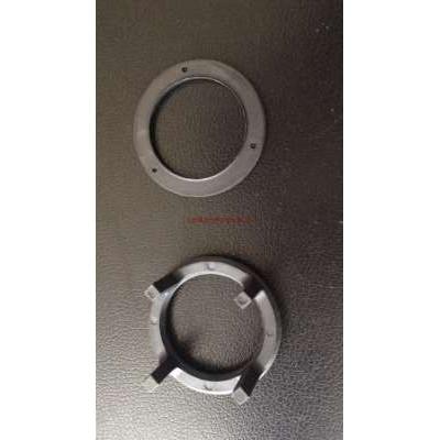 太原排稀泥浆BQG-350/0.2隔膜泵泥浆怎么卖