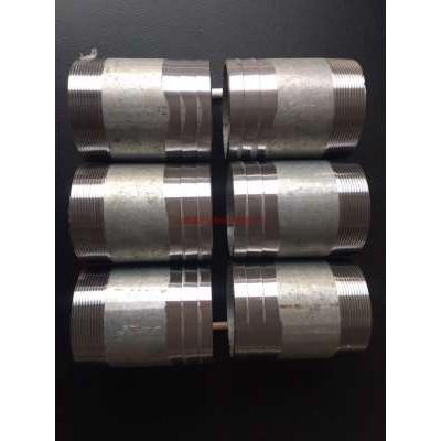 长治化工BQG-450/0.2气动隔膜泵杂质批发商