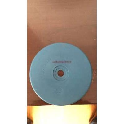 朔州煤泥BQG-450/0.2矿用泵防静电销售点