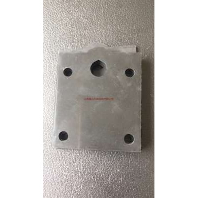 太原巷道喷白BQG-350/0.2煤矿泵防静电厂家长期供应