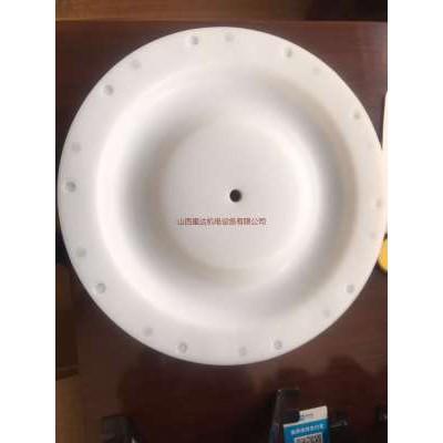 长治化工BQG-450/0.2胜百德杂质厂家出售