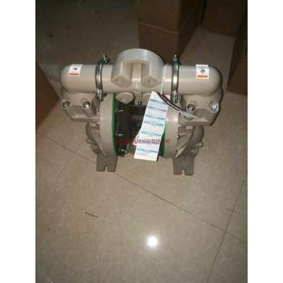 晋中化工BQG-450/0.2隔膜泵空转怎么卖