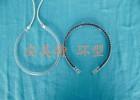 环形红宝石短波电热管|安美特照明电器厂2200w
