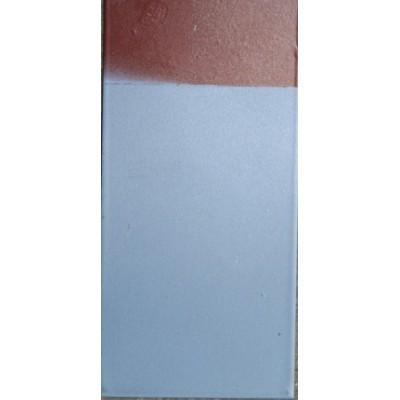 036-3、036-4型导静电耐油防腐蚀涂料