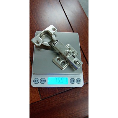 铁质阻尼铰链,铰链,快装铰链,品牌液压铰链,304不锈钢铰链