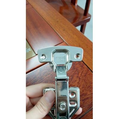 铰链不锈钢,铰链液压,弹簧铰链,合页铰链,不锈钢304铰链