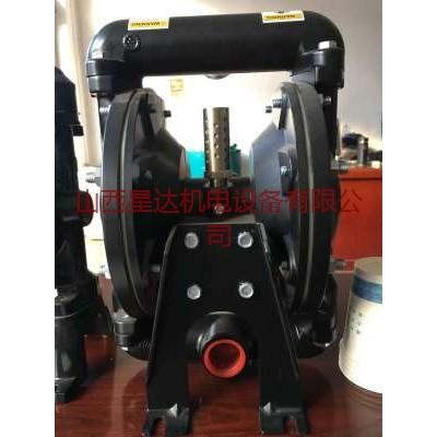 陕西风泵BQG-100/0.3哪里卖山西星达机电(供)