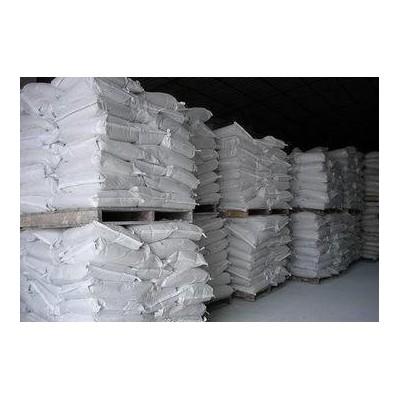 金属冶炼灰钙粉