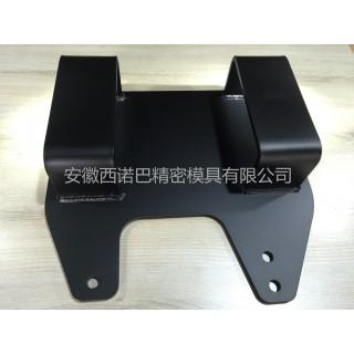 供应定制非标铁制焊接件可来图加工 安徽西诺巴